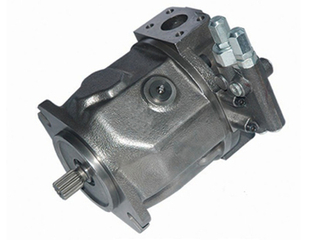 Axial Piston Variable Pump A10VO series 31