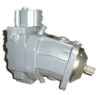 A7VO250 Variable Axial piston hydraulic pump