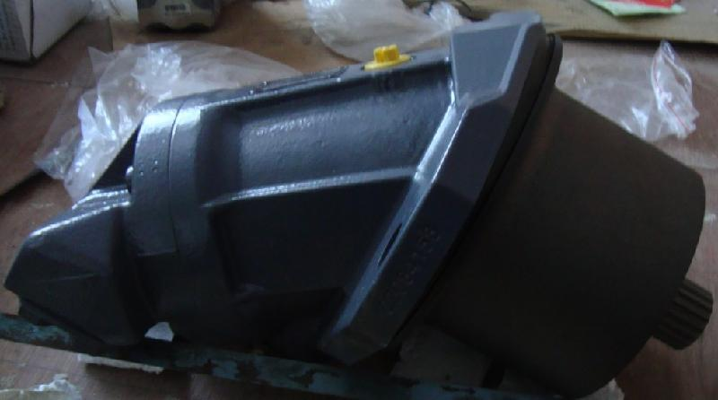 A2FE/61Axial piston motor used for Materials Handling
