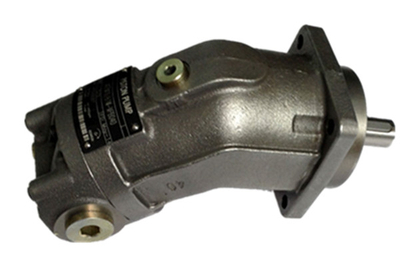 A2FM45/61 series Fixed Axial piston motor