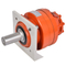 MCR high torque Low Speed Radial piston motor