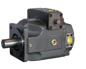A4VSO variable displacement industrial use hydraulic pump