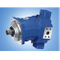 Axial Piston motor A6VM series