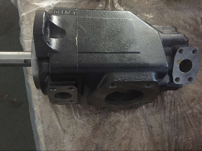 T6 series Vane pumps used for Plastic Machine